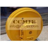 Bulldozer SD16 Shantui Spare Parts Front Idler Ass'y 16Y-40-03000 Manufactures