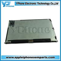 hot selling 9.7 Inches lcd digitizer screen For Apple Ipad 2