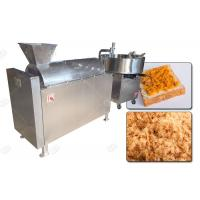 Big Capacity Automatic Meat Processing Machine Chicken Floss Machine Malaysia Manufactures