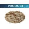 C18H14NO3Cl Naphthol AS-CA , Naphtanilide EL CAS 137-52-0 For Pigment Orange Manufactures