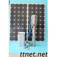 DC Solar Water Pump Manufactures