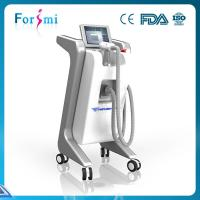 Mini white hifu high intensity focused ultrasound ultrashape body contouring Manufactures