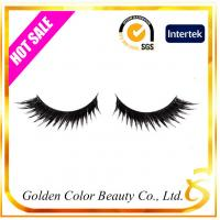 Most amazing long fluttery eyelashes with not a single false lash strip in sight Manufactures