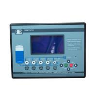 One drive control Water Pump Pressure Controller WITH Hand / automatic switch Manufactures