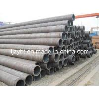 Carbon Steel Tube/Pipe (ASTM) Manufactures