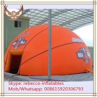 tent manufacturer china inflatable tent Manufactures