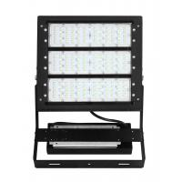 High Quality 300w Outdoor Led Flood Light High Mast Led Flood Light-High Power Led Flood Light manufacturers Manufactures