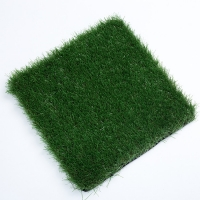 China Customization Waterproof Comfortable Decoration Environmental Friendly Artificial Turf for Football Field Need Filling S on sale