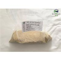 Ultra Low Back Neutral Cellulase Enzyme Staining Powder for Denim Enzyme Stone Wash Manufactures