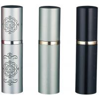 China Perfume bottles,perfume atomizer,perfume container,aluminium perfume bottle,10ml perfume on sale