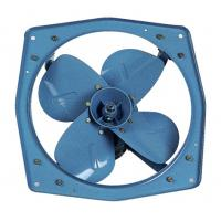 Axial exhaust fan 100B Manufactures