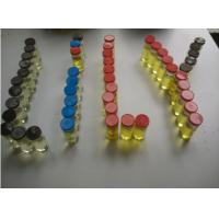 Per - Mixed Anomass 400 Mg/Ml Injectable Anabolic Steroids , Muscle Building Injections Manufactures