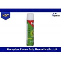 Buy cheap Eco-friendly Mosquito Liquid Best Home Use Insect Killer Spray from wholesalers