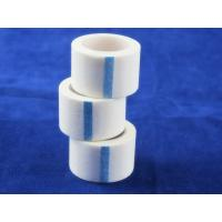 Quality Surgical Non Woven Paper Tape 1.25cm 2.5cm 5cm 7.5cm 10cm / 5m 10m Medical Bandage Tape for sale