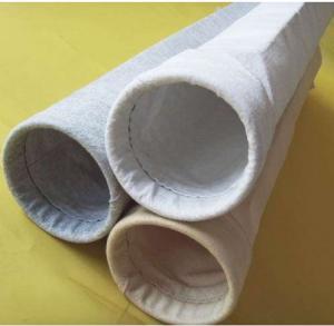 Dry filter bag Manufactures