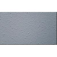 Quality Waterproofing Exterior Wall Stucco , Fireproofing Ceramic Wall Coating for sale