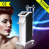 2015 Sanhe HOT Pinxel-2 CE  approved pinxel fractional rf microneedle  for Beauty Spa Manufactures