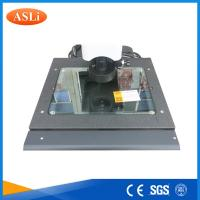 Quality 3D CNC Precision Video Measuring Machine with UP Probe Measurement for sale