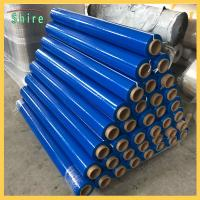 """Self - Adhesive Window Glass Protective Film 24"""" X 600' Customizing Service Manufactures"""