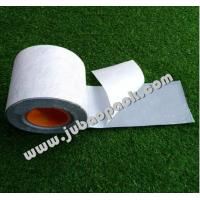 China Artificial Grass Joining Tape on sale