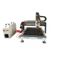 STYLECNC® MINI CNC wood carving machine for sale Manufactures