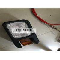 Industrial Rechargeable Work Light for XCMG Motor Grader GR165 Super Bright Manufactures