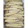 White Astragalus Extract Powder Telomerase Activor 98+% Cycloastragenol Manufactures