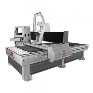 Sofa Splint CNC Computer Control Strengthen Knife For Sofa Factory Manufactures