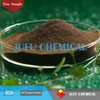 China Sodium Lignin (MN-3) Used in Textile Agent Ceramic Industry Animal Feed Additive on sale