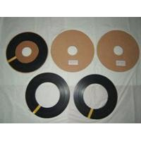 Buy cheap Factory price for 6.35*0.635    MMO RIBBON TITANIUM  ANODES from wholesalers