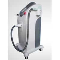 champion diode laser hair removal removal Manufactures