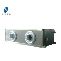 Buy cheap Ceiling Mounted Carrier Ahu For Duct Air Conditioning from wholesalers
