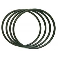 Matte / Glossy Finishing 29 All Mountain Rims 700C Toray 700 Clincher Tubeless Manufactures