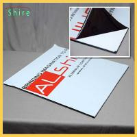 Aluminum Composite Panel Protective Film , Protective Film For Aluminum Composite Panel Manufactures