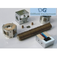 High Speed Permanent Magnetic Assembly for Motors-PMSM-China manufacturer Manufactures