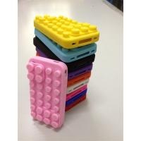 Wholesale Alibaba God Beast Pony Mobile Phone Camera Silicone Cover Manufactures