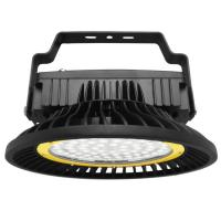 UFO led high bay light 120W to 200W Samsung 3535 led LM80 meanwell with good price Manufactures