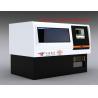 200w Fiber Laser Thin Sheet Cutter Manufactures