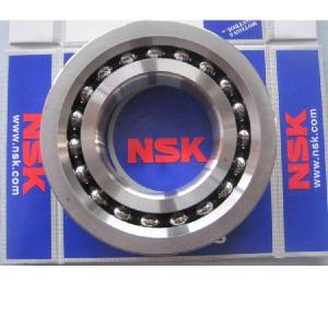 Quality Truck / Tractor Cylindrical Roller Bearing 50TAC100BSUC10PN7B NSK NTN KOYO for sale