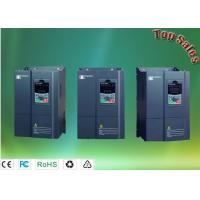 Triple Phase DC To AC Frequency Inverter , 0Hz - 400Hz DC To AC Power Inverter Manufactures