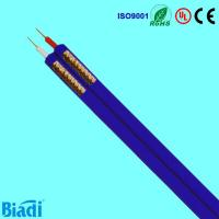 Audio-video frequency cable for amplifier,DVD player,TV,Camera,speaker connection Manufactures