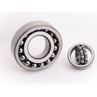 7203A5TY NSK Roller Bearings P6 , Double row 7203BECBP and ABEC-5 Manufactures