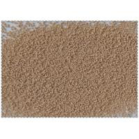 brown speckles for washing powder Manufactures