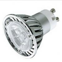 Quality hot selling 5w LED spotlight high quality CE&RoHS for sale