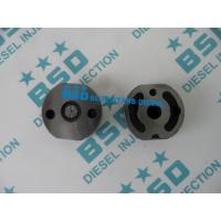 Denso Common Rail Injector Valve ND5051 New Made in China Manufactures