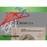 MS SQL Windows Server 2016 Standard Key License X20-96930 Embedded Std OPK Package Manufactures