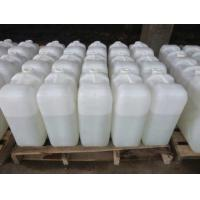 Top Grade Acetic Acid Glacial 99.85% C2H4O2 Appearance Melting Point 16.635 'C Manufactures