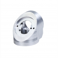 China Small Stainless Steel SUS304 Cnc Turned Part on sale
