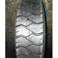 Industrial Tyre, 28X8-15, Forklift Tyre Manufactures