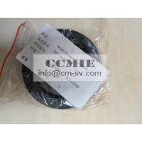 Professional Oil Seals Road Roller Spare Parts 801101745 For XCMG Wheel loader Manufactures